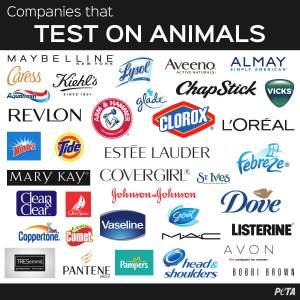 Companies-That-Do-Test-On-Animals-PETA-new
